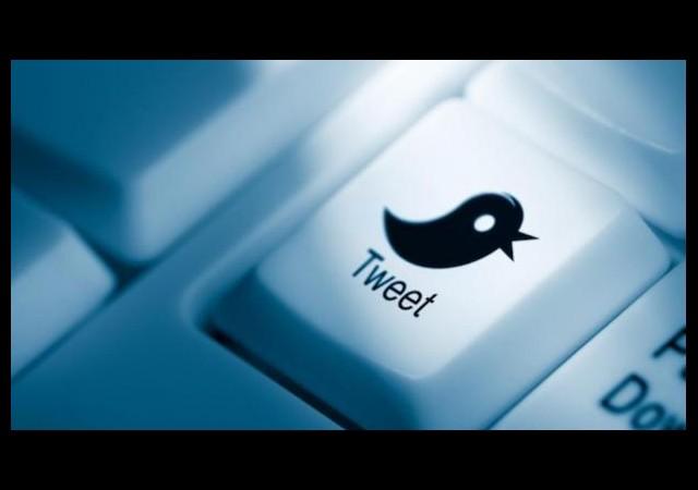 İnternetsiz Twitter Geliyor!