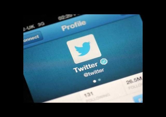 Twitter'da o özellik kalkıyor!