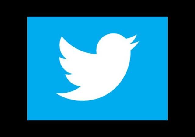 Türk girişimcilerden Twitter'a rakip!