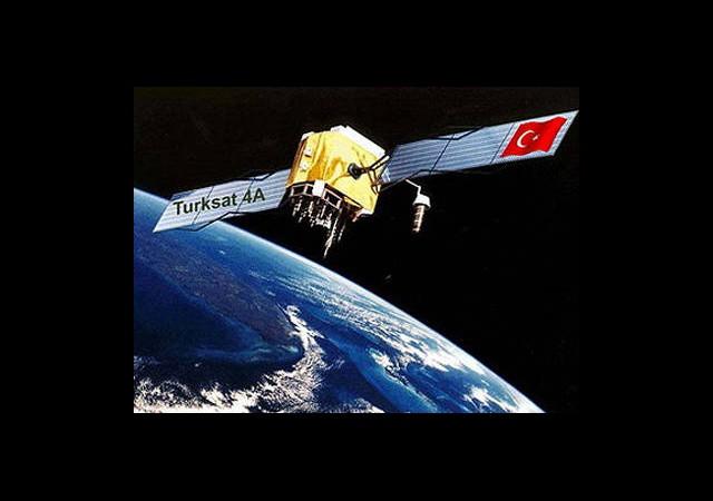 4A Uydusu İçin Son 9 Ay