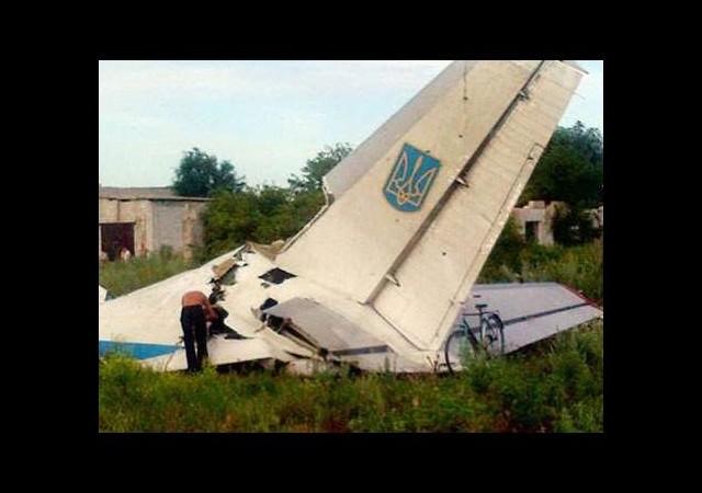 Düşürülen uçakla ilgili şok iddia!