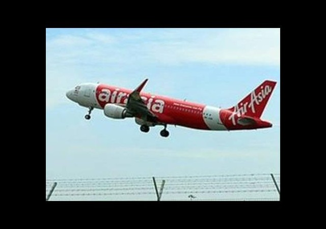 Kayıp uçakla ilgili şok iddia!