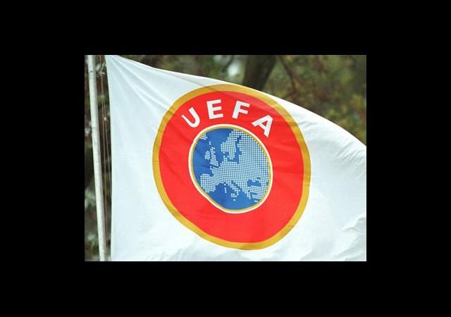 İşte UEFA Tahkim Kurulu Müfettişleri