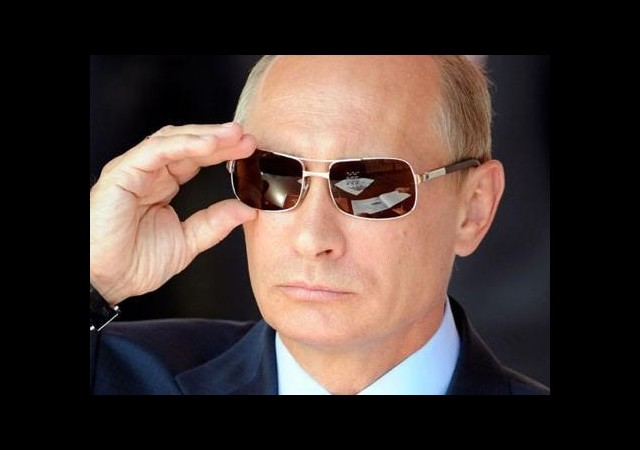 'Ukrayna ödemeyi yapmadı'