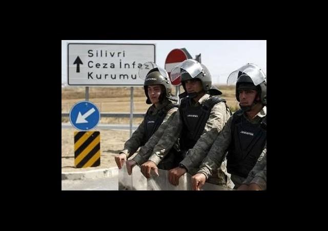 Dünya Basını Ergenekon'u Böyle Gördü