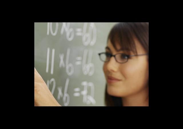 Atama Bekleyen Öğretmenlere Müjde!
