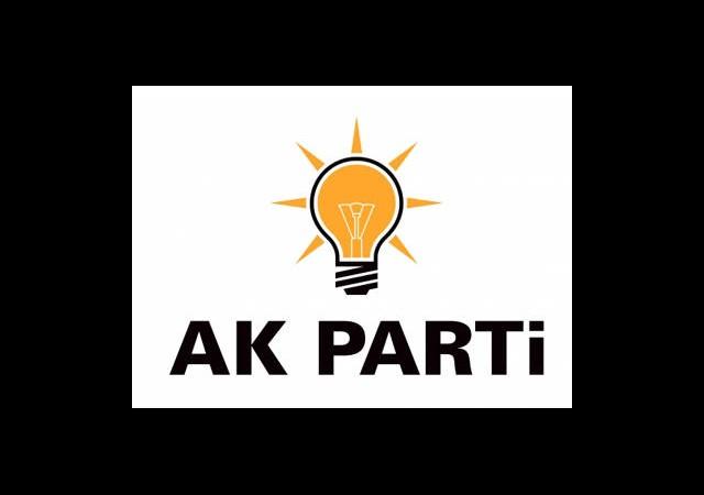 AK Parti'den Yalanlama ve Kınama