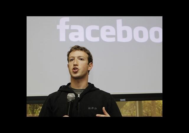 Mark Zuckerberg'in Kardeşinden Şok Sözler