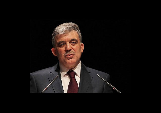 Türkiye'nin Geleceğinden Endişe Edilmemeli