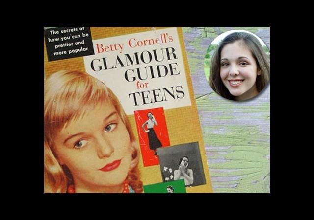 15 Yaşındaki Kızın Günlüğü Sinemaya Uyarlanıyor!