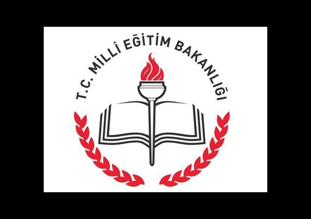 MEB'den Okullara ''Yeni Sınav Sistemi İçin Tedbir Alın'' Çağrısı