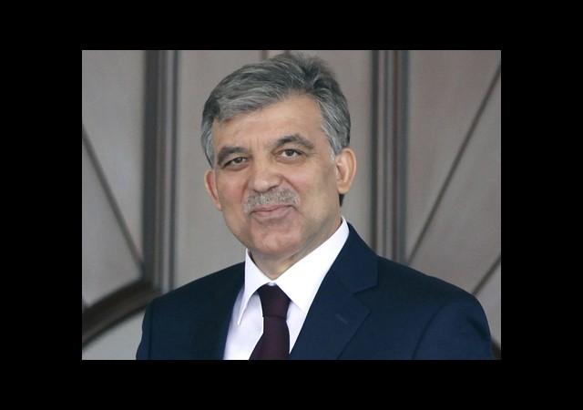 Abdullah Gül'den Yeni Eğitim Öğretim Yılı Mesajı