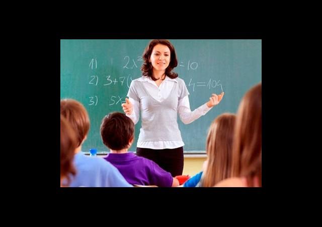 40 Bin Öğretmene Müjde
