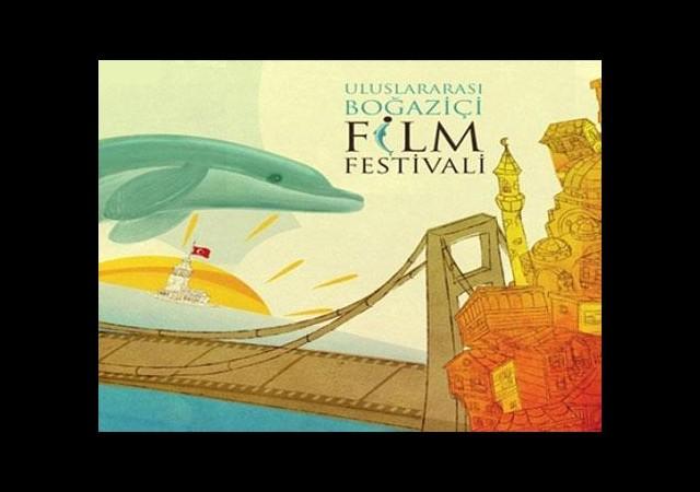 Film Festivali'nde En İyiler Belli Oldu