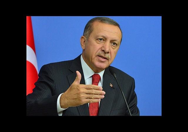 Türk'e Bu Yakışmaz!