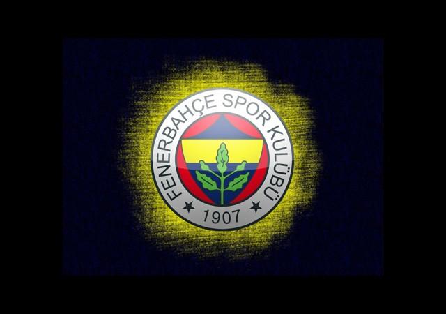 Dünya Kupası Fenerbahçe'ye Yarayacak
