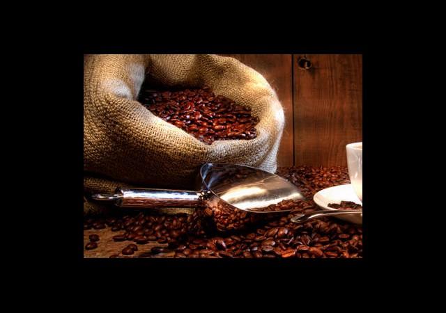 Kahve Sizi Ayıltıyorsa Sakın İçmeyin