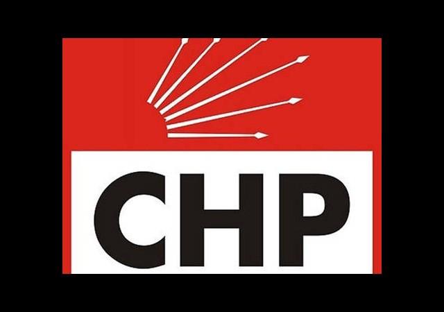 CHPden Bin 782 Kişi İstifa Etti