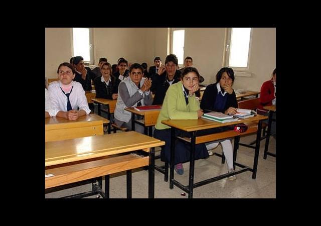 Ortaöğretime Ek Yerleştirme Yapılacak