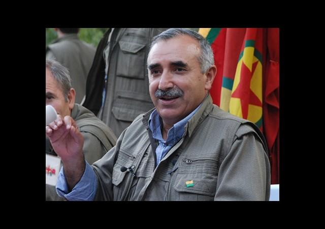 PKK'dan AK Parti'ye 3 Şart!