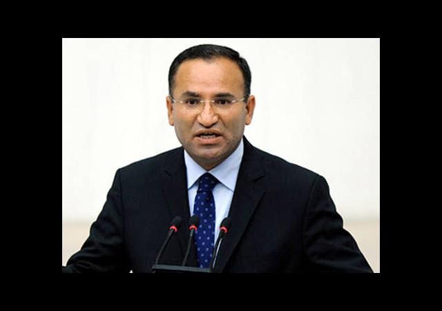 Hükümet'ten PKK Açıklamasına İlk Yorum