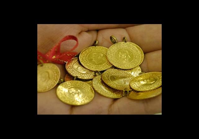 Altın Yatırımcısına Kritik Uyarı