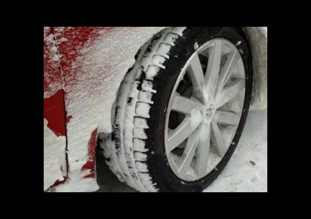 Araç Sahipleri 1 Aralık'a Dikkat!