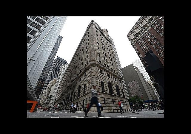 Piyasalarda 3 Aylık Trend Fed ile Değişti