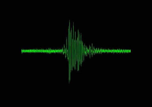 Depremde Hata Payı 1 Kilometreye İnecek