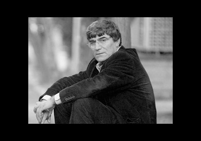 Hrant Dink Davası Yeniden Görülmeye Başlanacak