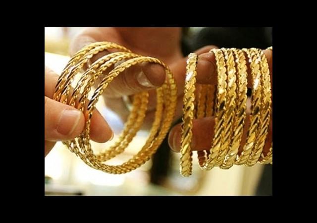 Altın Fiyatları, Dolar, Euro Ve Borsada Son Durum