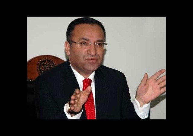 'AK Parti Diktiği Fidan'ı Sökmez, Söktürmez'