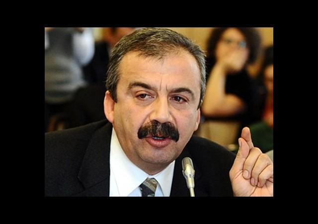 CHP En Ağır Yenilgisini Alacak