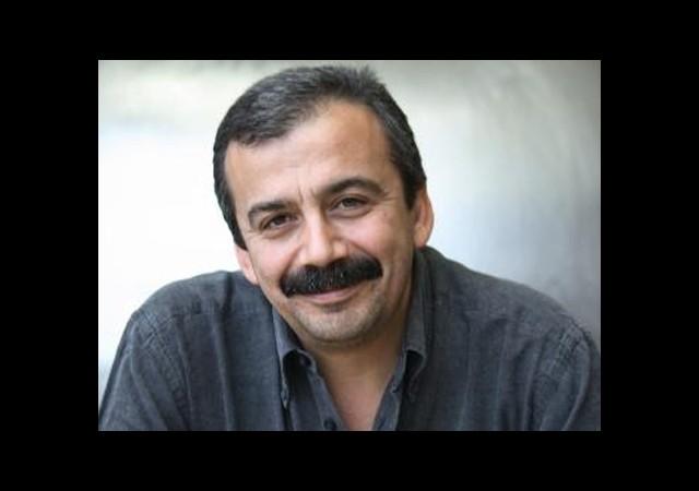 Önder'den CHP'lileri Korkutan Şaka!