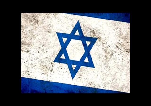 İsrail'den Davutoğlu'na Cevap