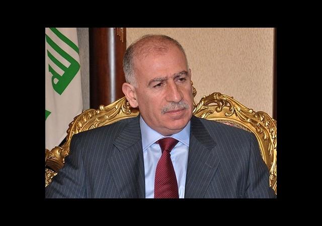 Talabani'nin Yeri Artık Boş Kalamaz