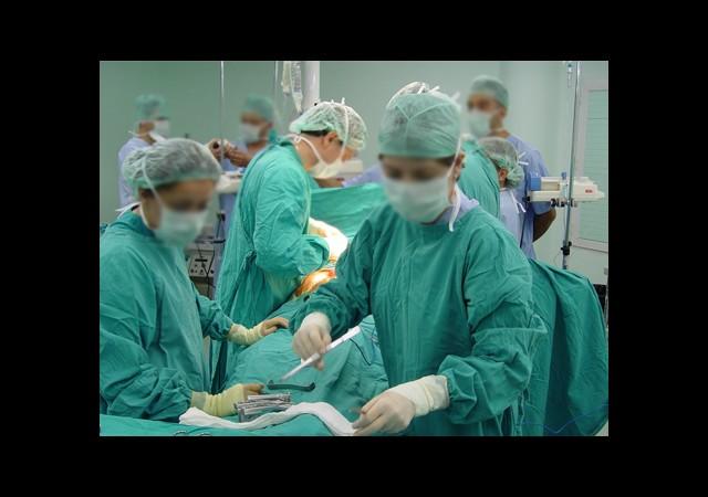 İki Kadın Daha Ameliyatla Erkek Oldu