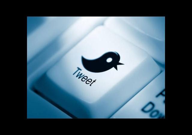 Sahte Ölüm Twitter'ı Karıştırdı