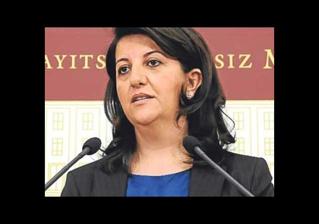 'Öcalan'ın Duruşundan Yararlanalım'