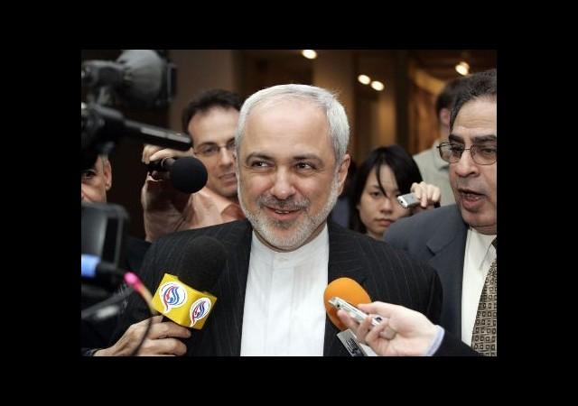 İran Nükleer'den Taviz Vermiyor!