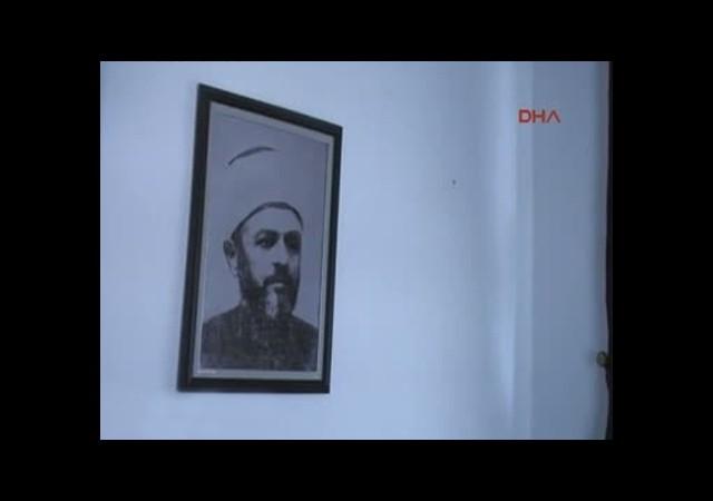 Rize Atatürk Evinde 9 Yıllık Hata!