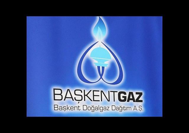 Ankara'da Doğalgaz Satışında Kota Artışı