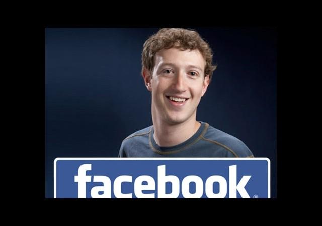 Facebook'un Sahibi Etrafındaki Bütün Evleri Satın Aldı