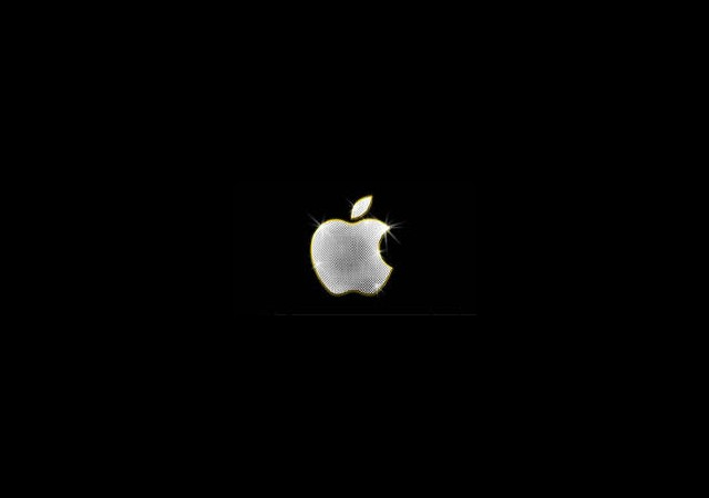 Apple Bombayı Patlatıyor Mu