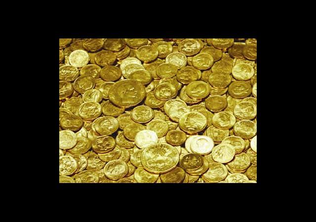 Borsa Başkanından Altın Uyarısı Geldi