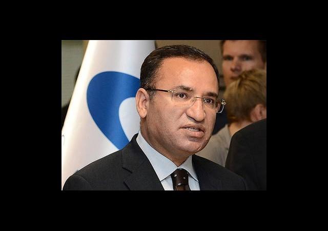 Mısır'ın İkinci Bir Türkiye Olmasını İstemiyorlar!