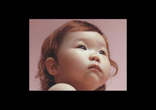 Depremden Sonra Kız Bebek Doğumları Arttı