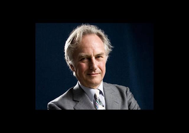 Dawkins'in Tweeti Ortalığı Karıştırdı