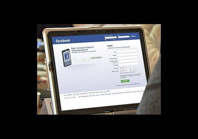Facebook Kullanıcılarını Bekleyen Büyük Tehlike!
