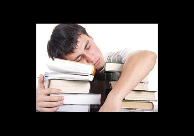 Uyurken De Öğrenebiliyoruz